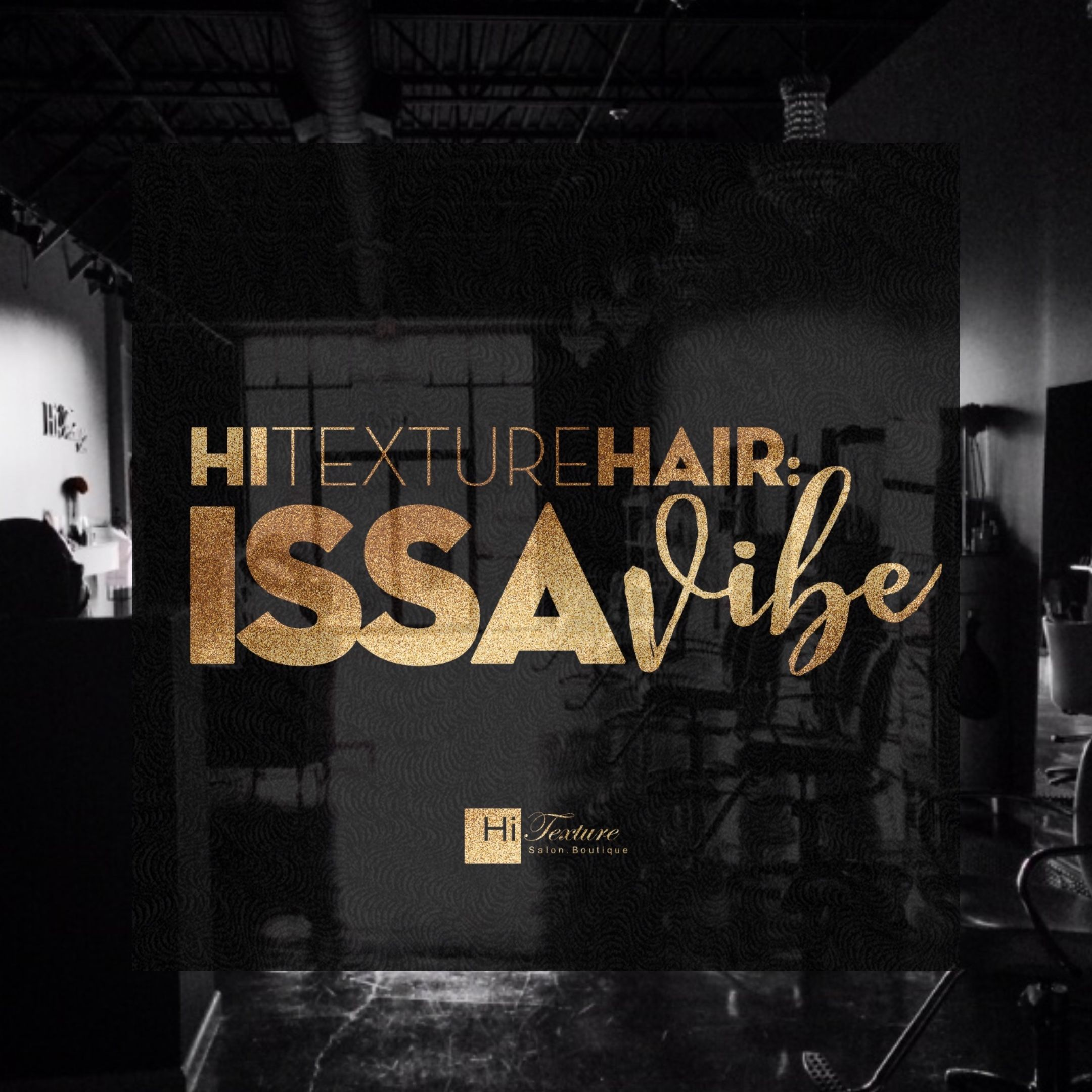 Pin By Hi Texture Hair Salon On The Salon