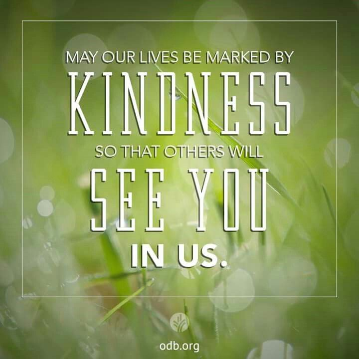 Kindness... | Inspirational words of wisdom, Inspirational ...