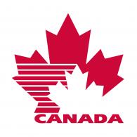 Logo Of Canada National Ice Hockey Team Canada Logo Maple Leaf Logo Canada Tattoo