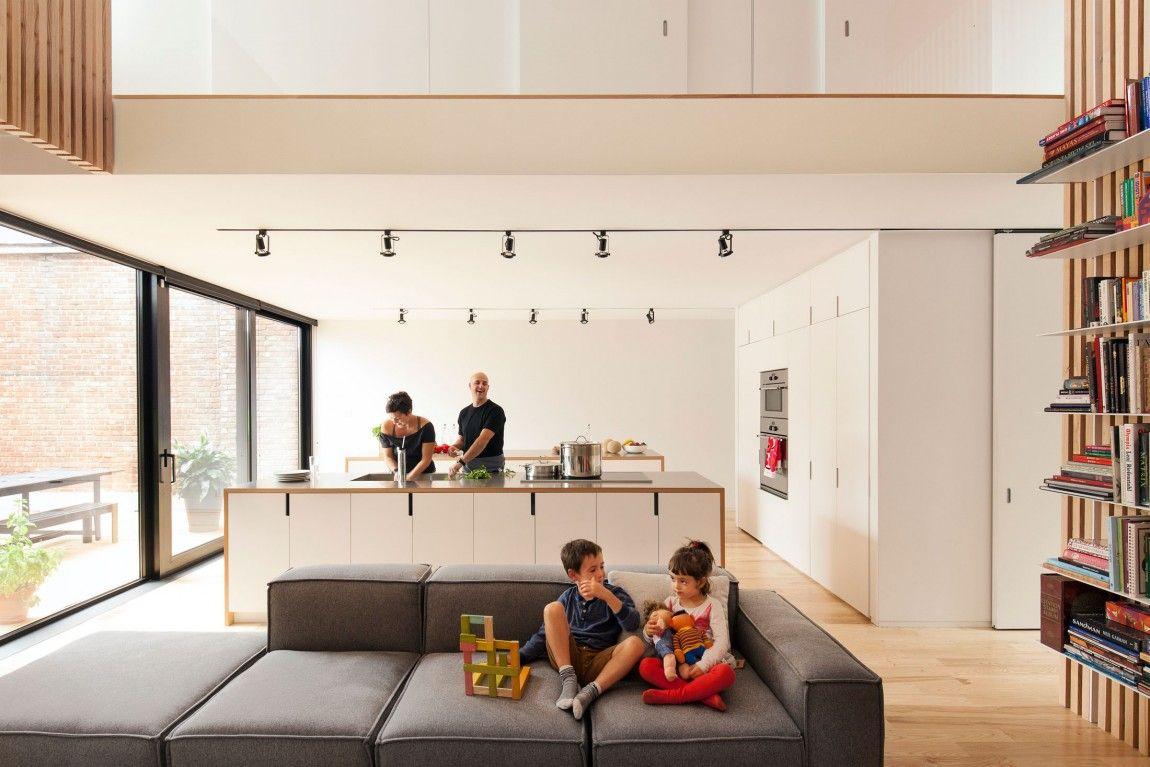 Küche ohne dunstabzug küche haus küche und haus design