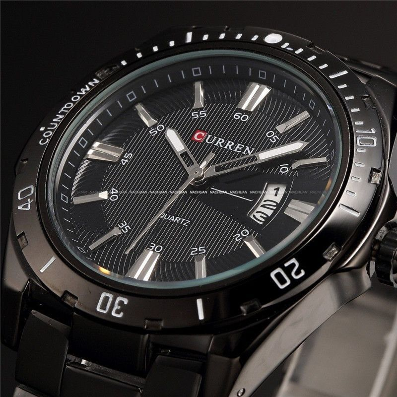 Be effective with this product CURREN Luxury Top... and stop doubting yourself, see it on Costbuys http://www.costbuys.com/products/curren-luxury-top-brand-analog-sports-wristwatch-display-date-mens-quartz-watch-business-watch-men-watch-relogio-masculino-8111?utm_campaign=social_autopilot&utm_source=pin&utm_medium=pin