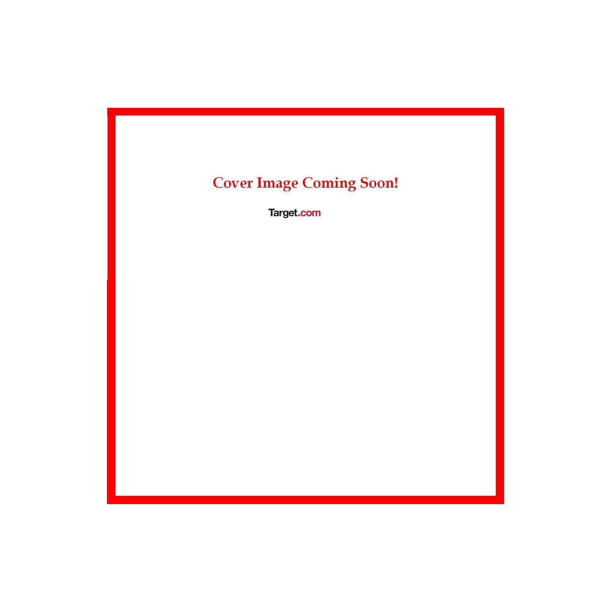 Depraved Heart A Scarpetta Novel By Patricia Cornwell Hardcover