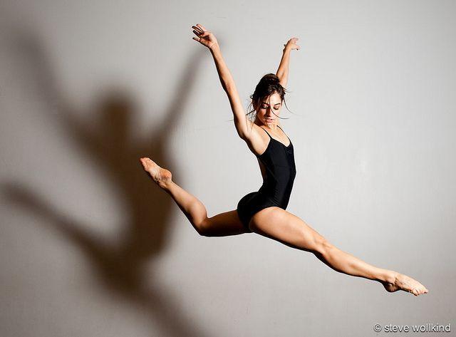 Magda Explored Dance Photos Dance Photography Ballet Inspiration