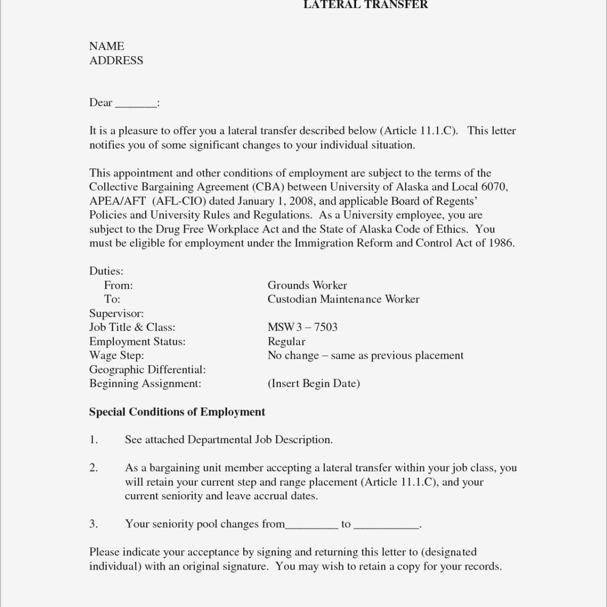 72 Best Of Collection Of Resume Objective Examples Maintenance Worker Resume Objective Examples Good Objective For Resume Teacher Resume Examples