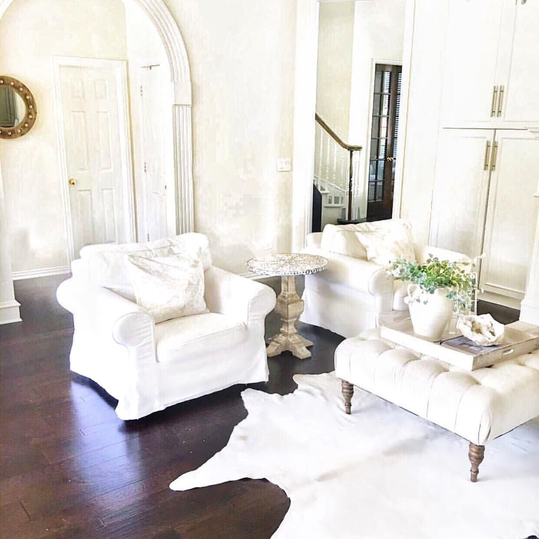 My home...all of this for under $400! Follow me on Instagram for how ...
