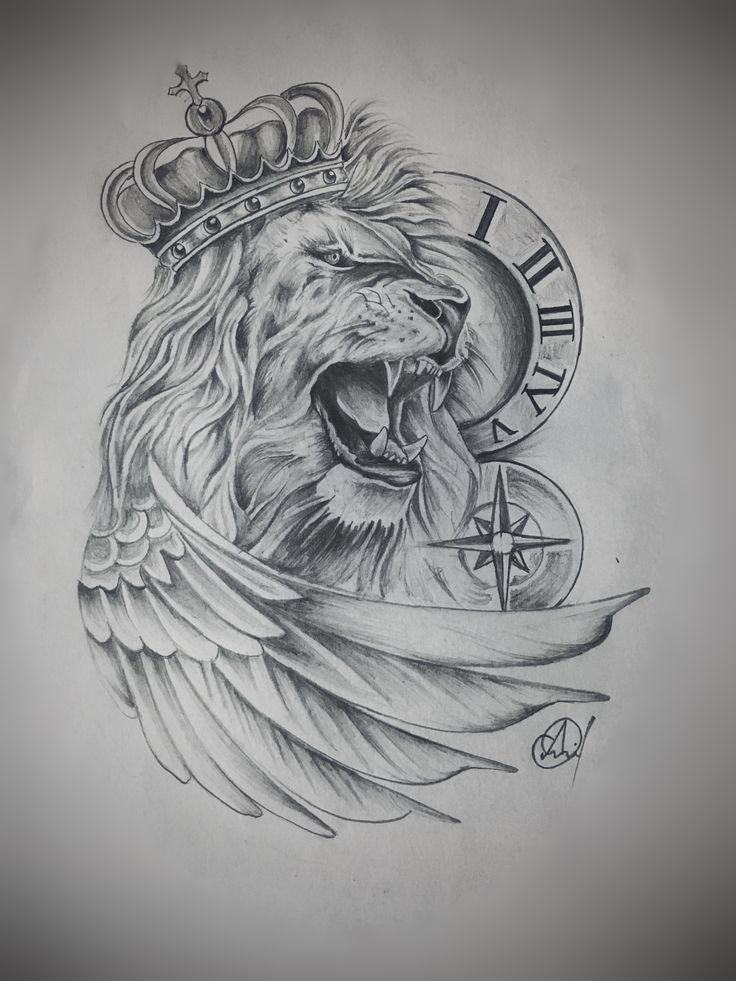 My Work My Work My Work Desenhosdetatuagens Fotosdetatuagens Ideiasdetatuagens Work Lion Head Tattoos Lion Tattoo Images Lion Tattoo