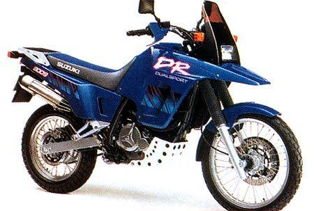 Suzuki Drzsm For Sale Bc