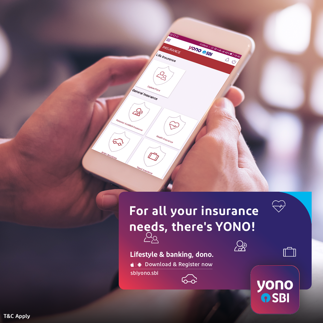 All your Insurance needs are just a few clicks away on