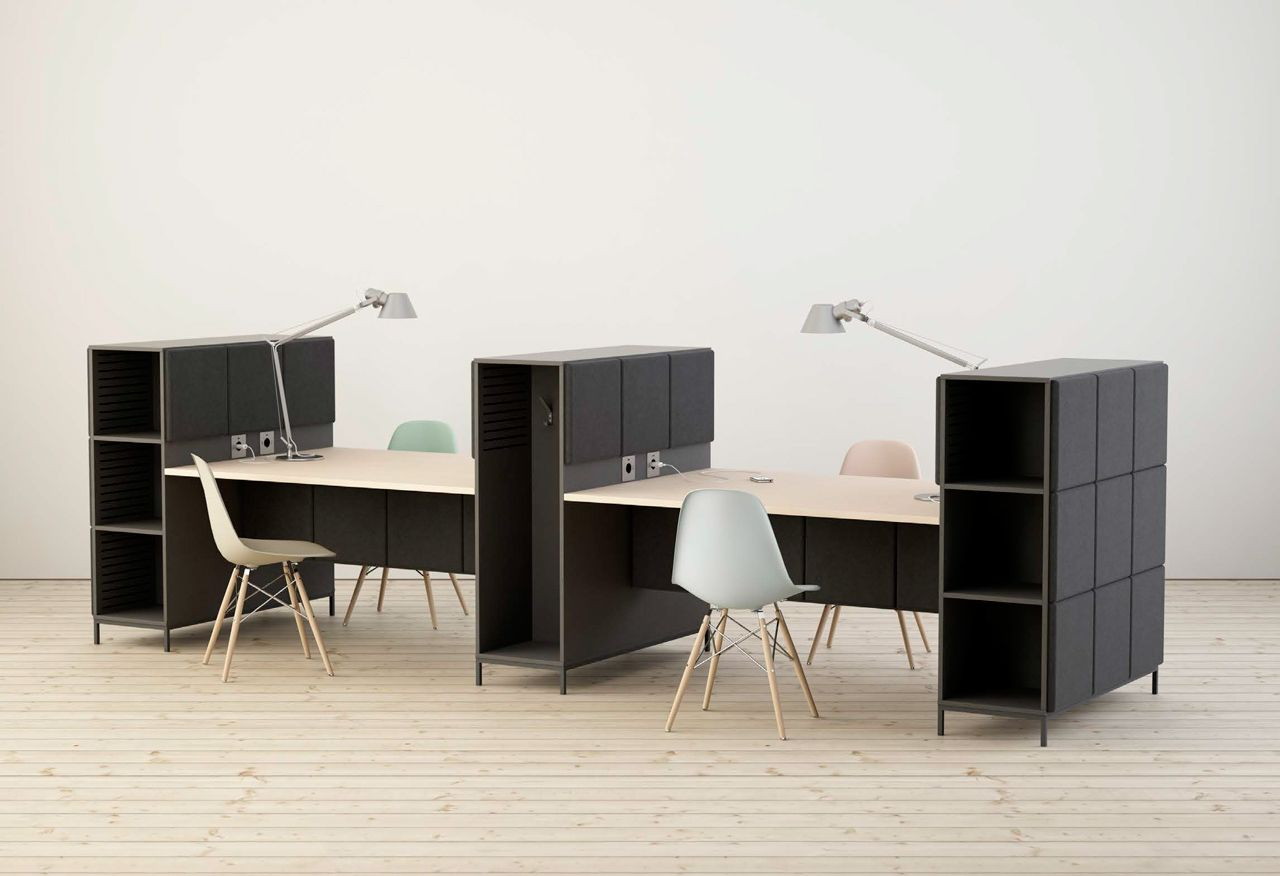 Astonishing Can Office Furniture Both Look Nice And Make You More Interior Design Ideas Clesiryabchikinfo