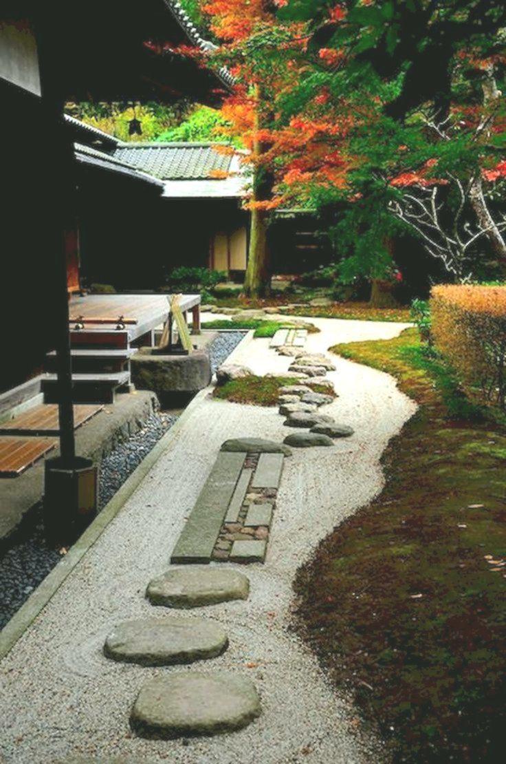 50 inspiring Japanese garden designs for small spaces ...