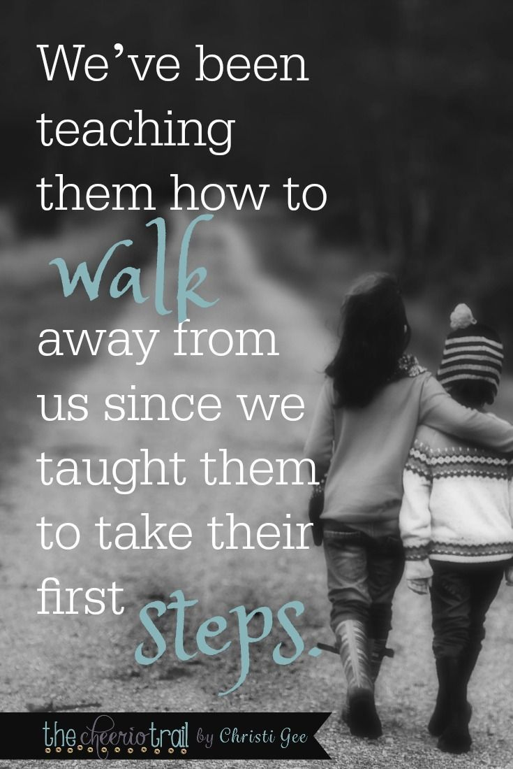 Motivational Quotes For College Students Best 25 Empty Nesters Quotes Ideas On Pinterest  Travel Quotes