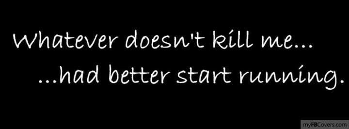It Better!!