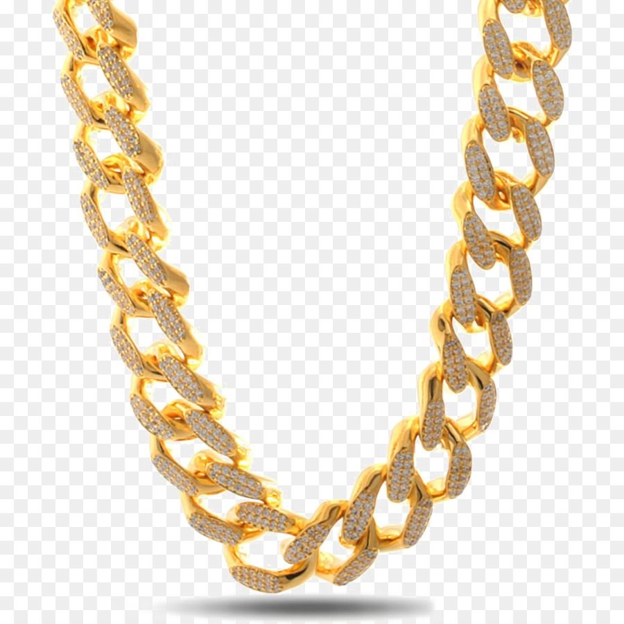 Necklace Jewellery Chain Gold Earring Necklace Png Is About Is About Jewellery Necklace Chain Metal Body Jewelr Chains Jewelry Silver Background Necklace