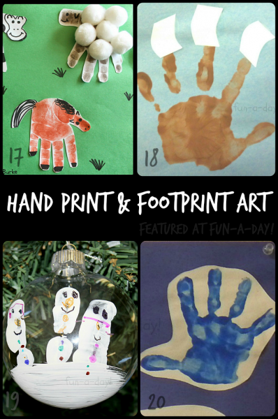Sibling Handprints Wall Plaque Using Your Children S Actual Prints Special Keepsake Gift For Mommy Daddy Loved Ones Try R Print Kits Fathers Day Crafts Family Art Projects Handprint Art
