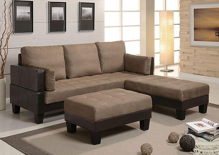 Jennifer Convertibles Sofas Sofa Beds Bedrooms Dining