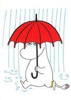 niiskuneiti_ja_punainen_sateenvarjo