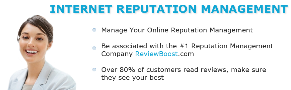 Check out our Review Page of Customer Feedback