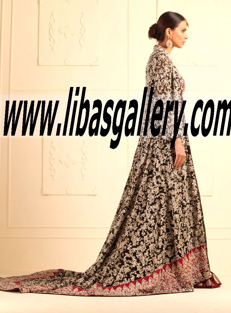 For The Wedding Nikah Event 2015 Find Cute Brides Engagement Dresses In An Array Of Colors And Styles Online Shop