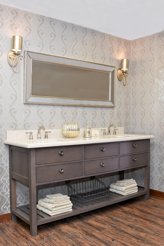 Bathroom Vanities In Houston Unique Bathroom Vanity Kitchen Cabinets In Bathroom Luxury Bathroom Vanities