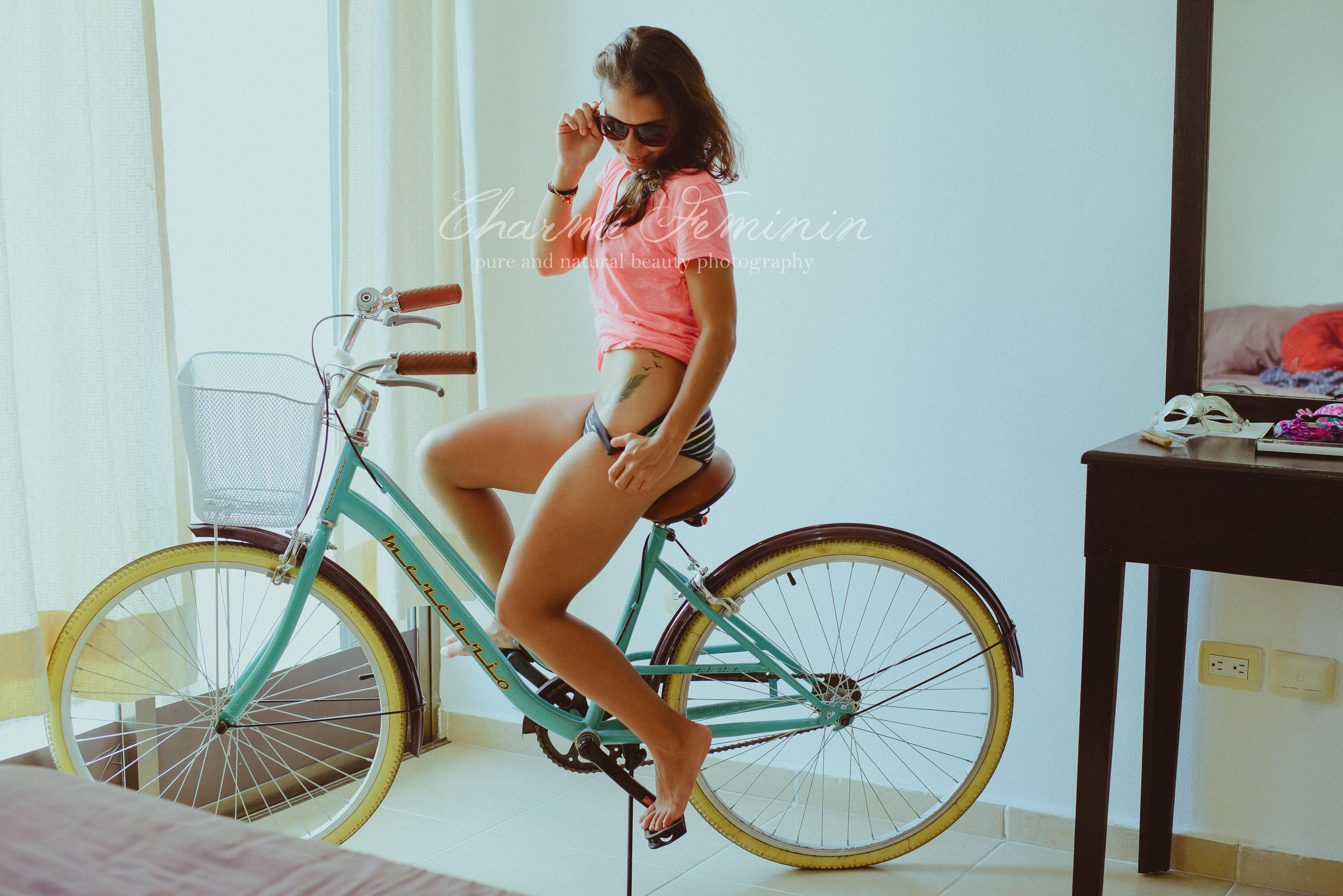 #charmefeminin  #boudoir #playadelcarmen #beauty #lady #photoshoot #photographs