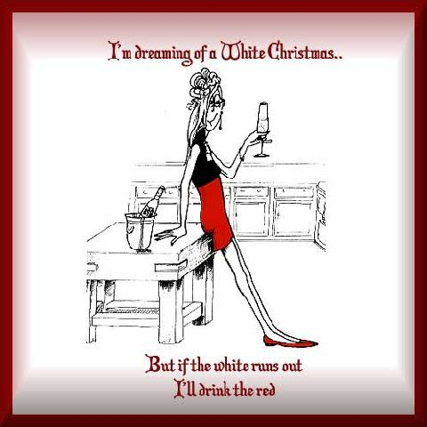 Wine Funny of the Day | In the Land of Lynfred | Wine Laughs ...