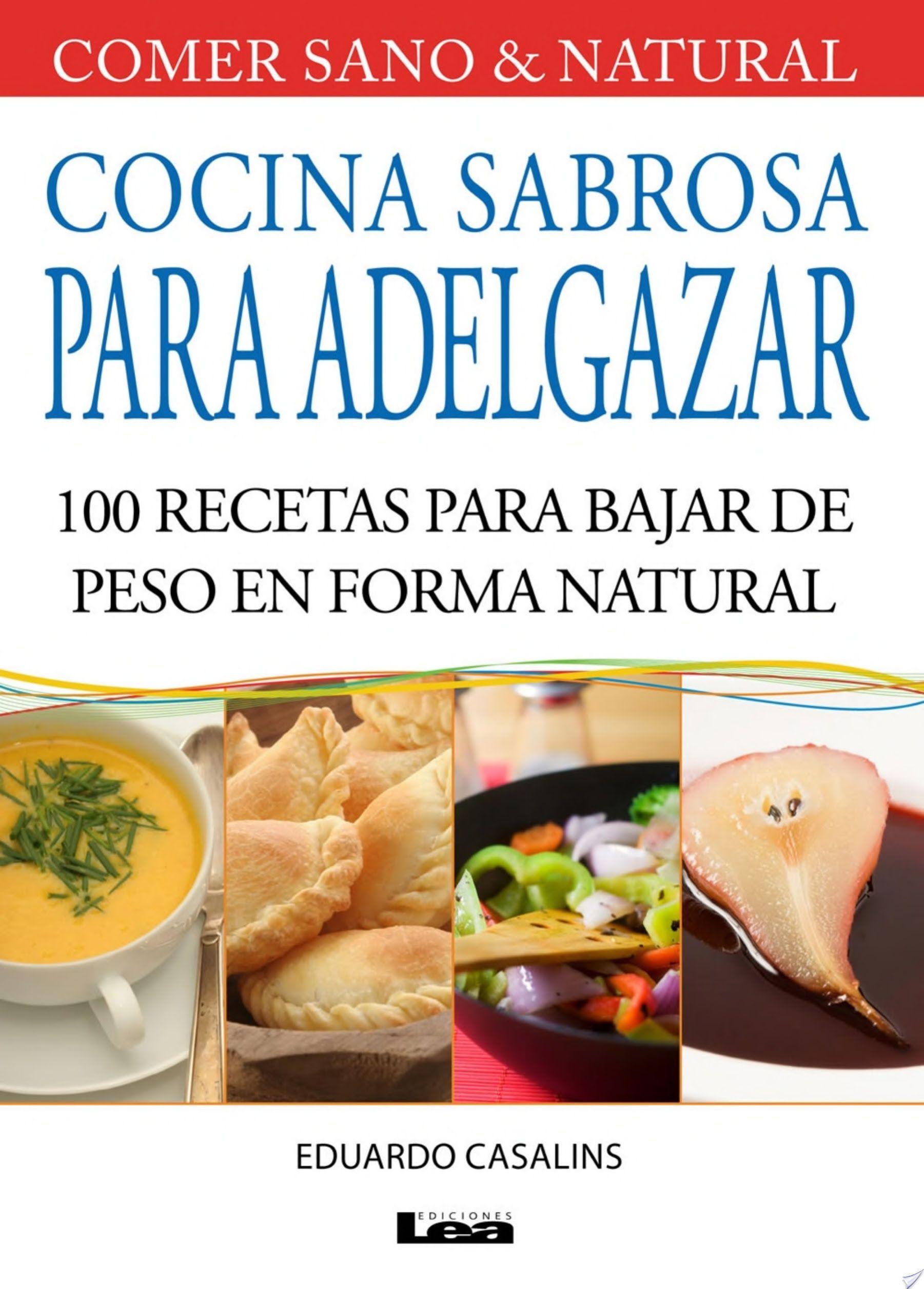 Recetas comida saludable para bajar de peso pdf to jpg
