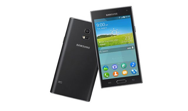 Samsung Says Goodbye to Android & says Hello to Tizen http