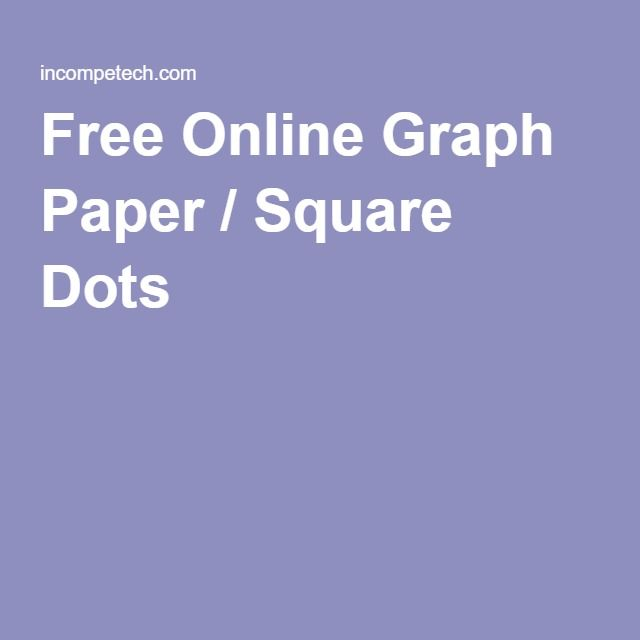 incompetech Custom Production Music and also Graph Paper Chinese