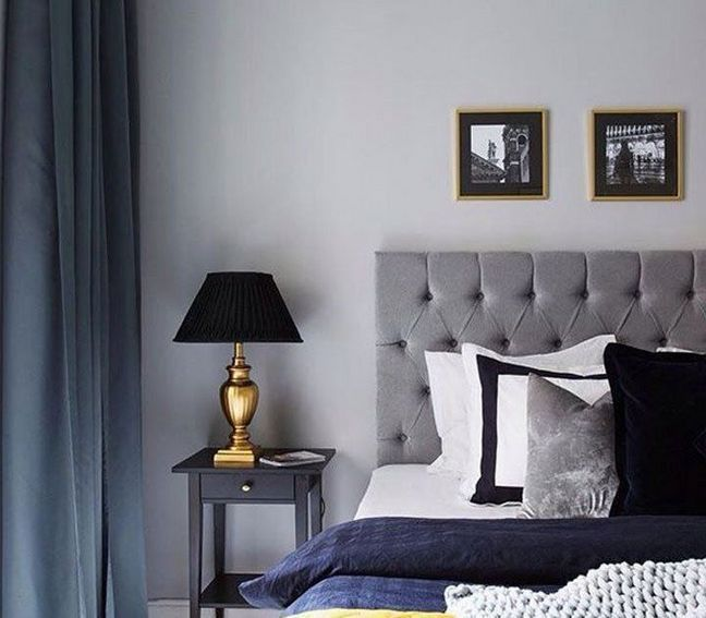 23 The Grey And White Bedroom Ideas Cozy Gray Walls Game 115  #bedroom #ideas #graybedroomwithpopofcolor 23 The Grey And White Bedroom Ideas Cozy Gray Walls Game 115  #bedroom #ideas #graybedroomwithpopofcolor 23 The Grey And White Bedroom Ideas Cozy Gray Walls Game 115  #bedroom #ideas #graybedroomwithpopofcolor 23 The Grey And White Bedroom Ideas Cozy Gray Walls Game 115  #bedroom #ideas #graybedroomwithpopofcolor