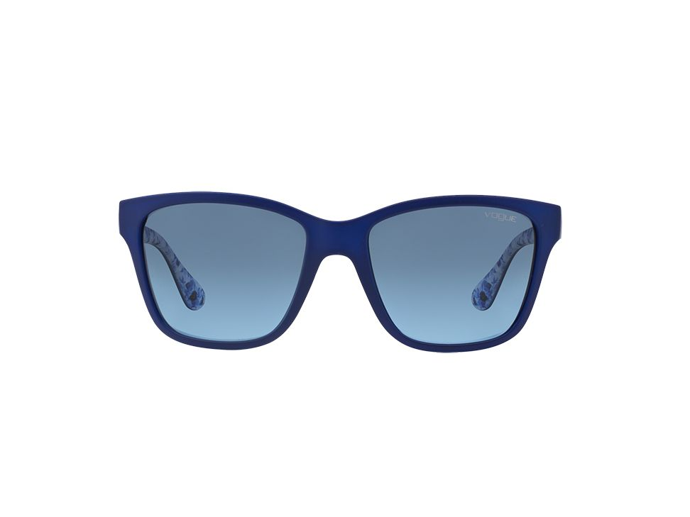 94d44a8770 Vogue Lente Solar para Dama Azul-Liverpool es parte de MI vida ...