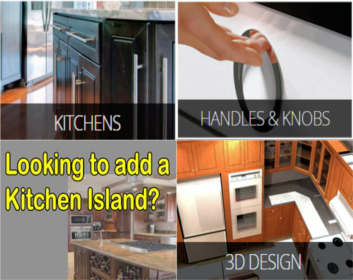 Kitchen Liquidators Only Offers High Quality Cabinets Constructed Of All Wood Lowest Price Ta Buy Kitchen Cabinets Online Online Kitchen Cabinets Kitchen Cost