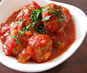 Doms Moms Meatballs Recipe In 2019 My Favs Crockpot Recipes
