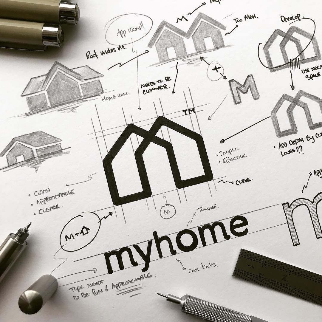 MYHOME LAW by James Martin