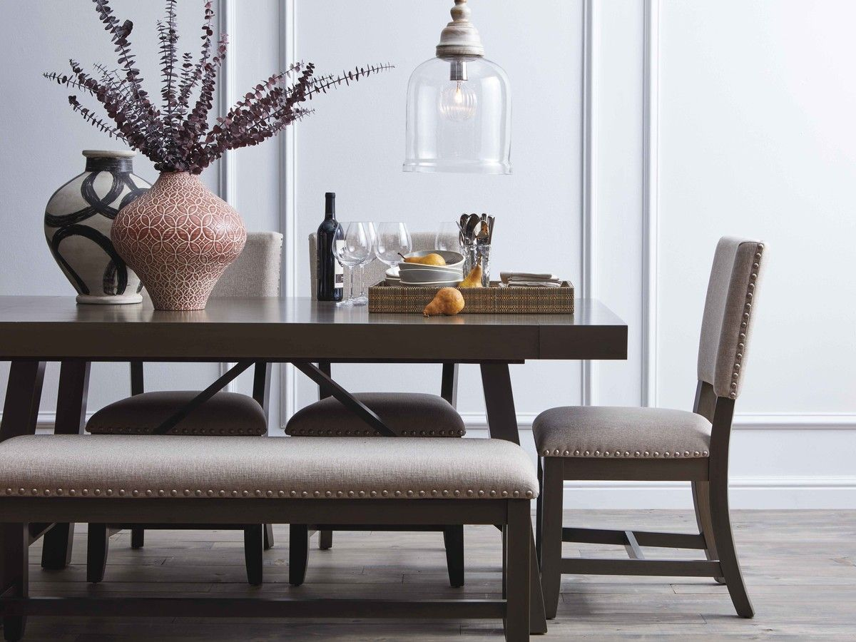 Lovely Room · HomeSense Dining ...