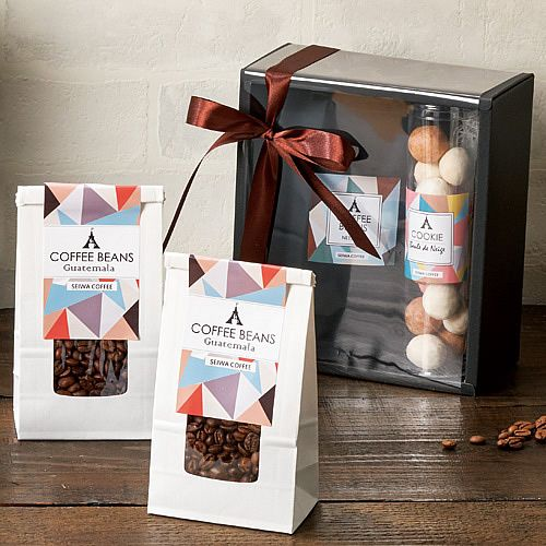 コーヒー豆 袋 パッケージ クリエイティブなパッケージデザイン パッケージデザイン コーヒーのパッケージ