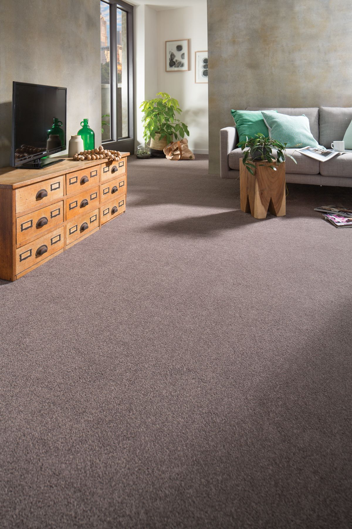 a original flooring recommended basement r choices floors floor choosing options