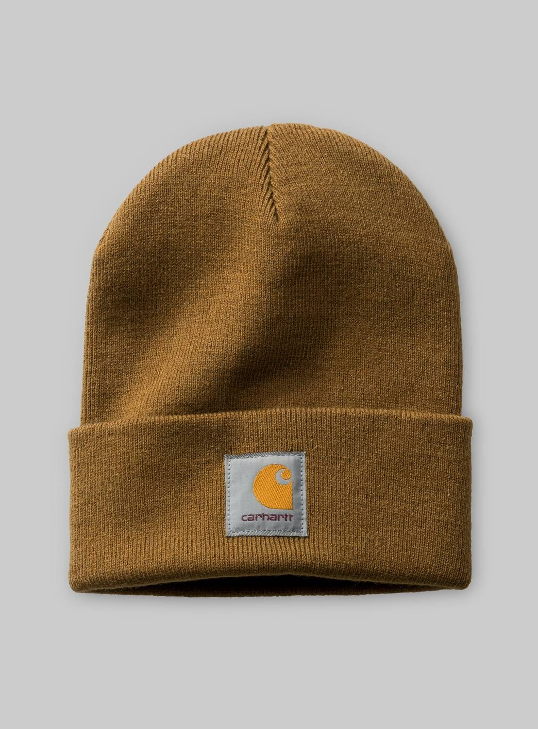 Shop the Carhartt WIP Short Watch Hat from the offical online store ... 361c2d1bd18