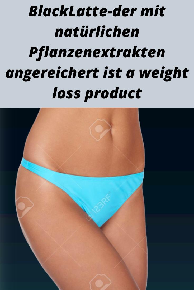 Hausgemachte Gewichtsverlust Übung von