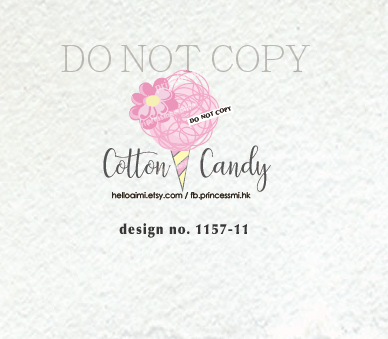 1154 11 Cotton Candy Logo Design Pink Cotton Candy Logo Sweet Candy Boutique Business Boutique Pink Lollipop Logo Sweet Candy Logo Business Card Logo Design Candy Logo Watermark Design