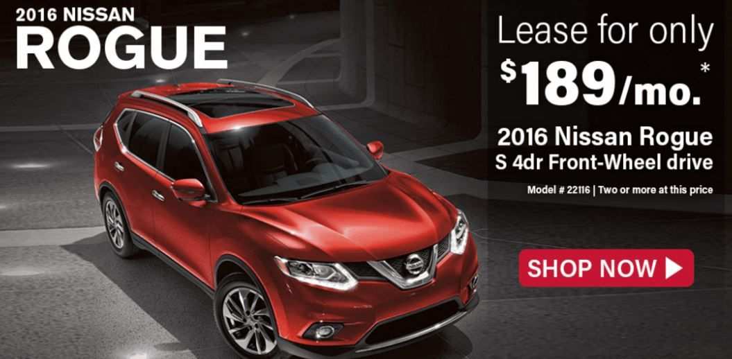 Lease The 2016 Nissan Rogue For 189 Mo At Crown Nissan Greensboro Https Www Nissanofgreensboro Com Offer Nissan Rog Nissan Rogue Nissan Rogue One Star Wars