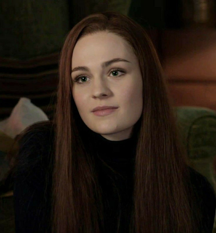 Lily Evans Lily Evans Lily Evans Potter Lily Potter
