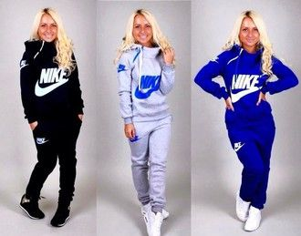 top jumpsuit nike tracksuit jacket pink nike track suit women ...