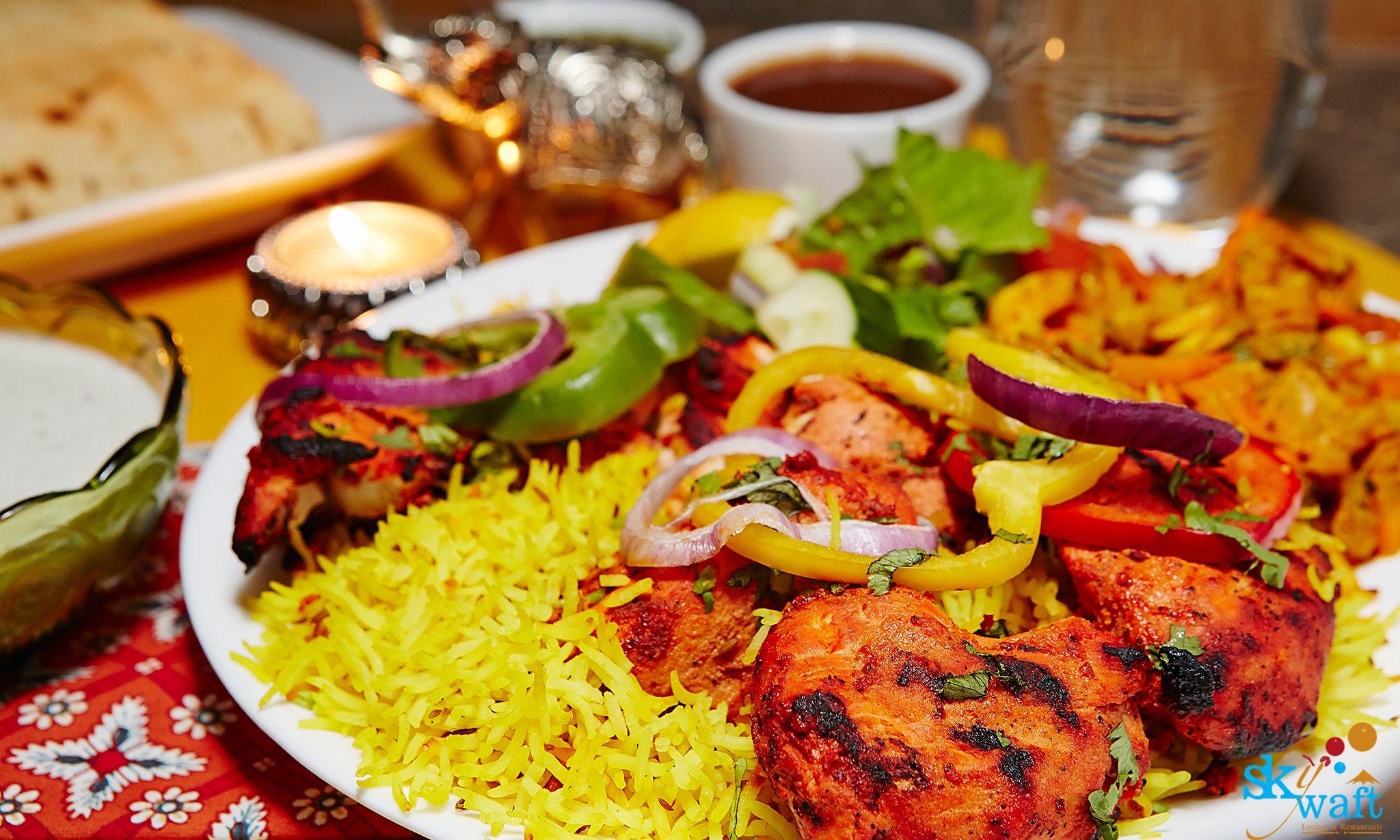halal chinese food around me