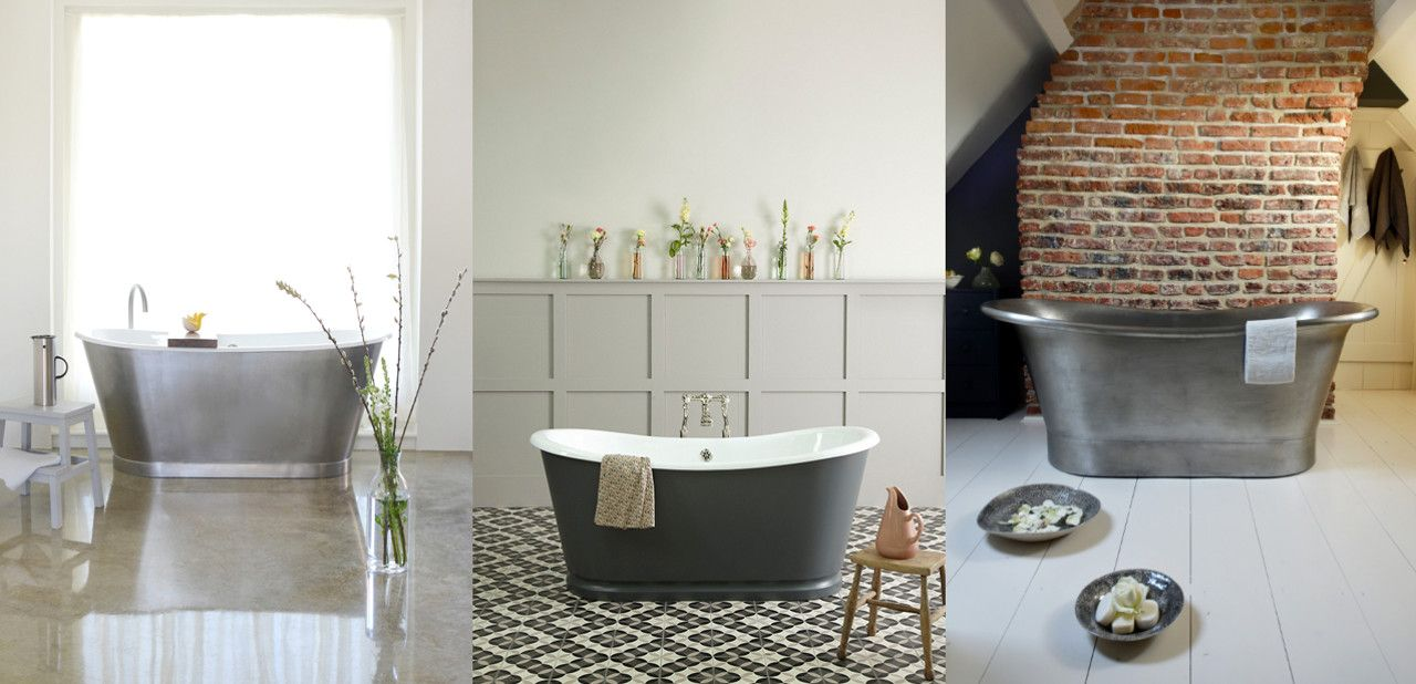 Cast Iron Bath Best Cast Iron Bath Range In The Uk