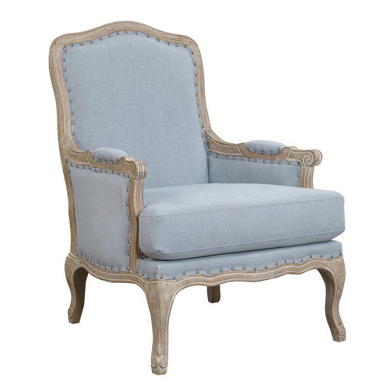 Bransford 24 Armchair In 2020 Beach Lounge Chair Picket House