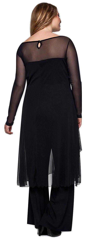 Overall, Designer Jumpsuit Elegant in schickem Design ...