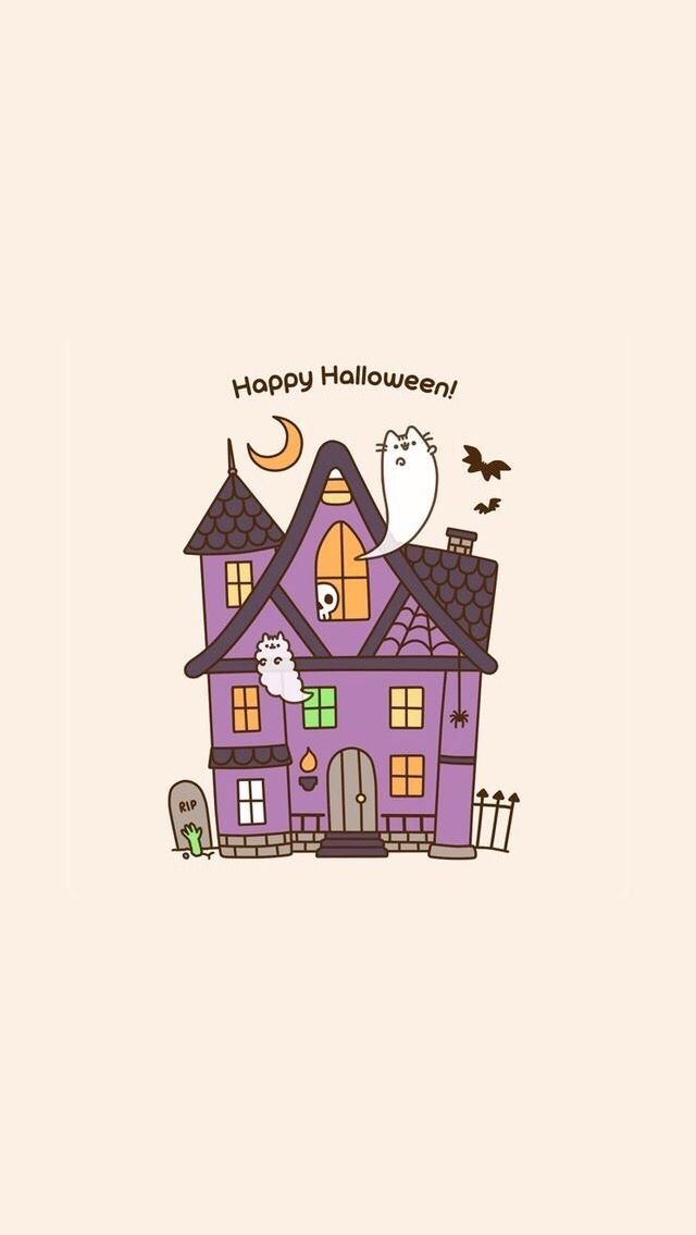 Halloween Wallpaper Tumblr Halloween Wallpaper Iphone Fall Wallpaper Cute Fall Wallpaper