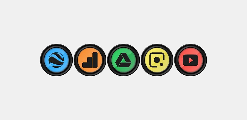 Ramka Frame Icon Pack Icon Pack Hd Icons Vintage Photo Frames