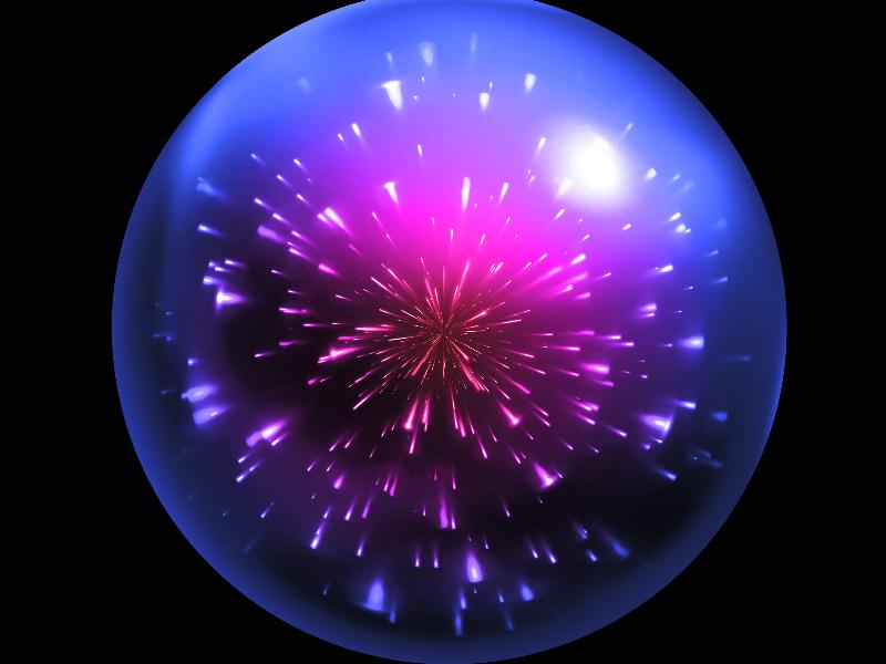 Glowing Magic Glass Orb Free Photo Manipulation Fantasy Orb Orbs In Photos