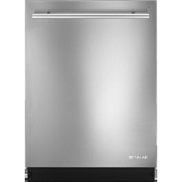 Dishwasher Home Kitchens Kitchen Appliances Kitchen
